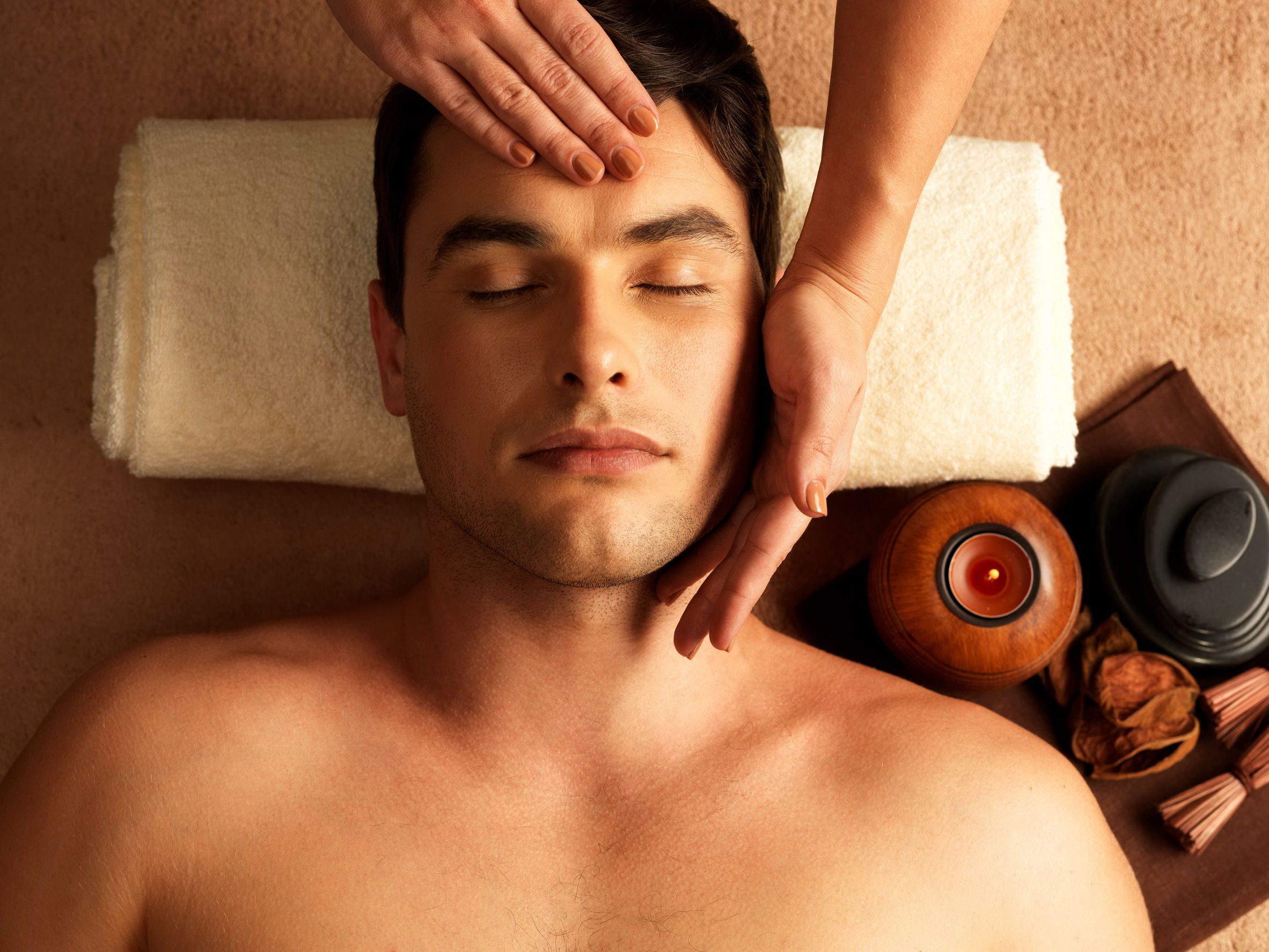 Useful And Great Advantages of Spa Treatments